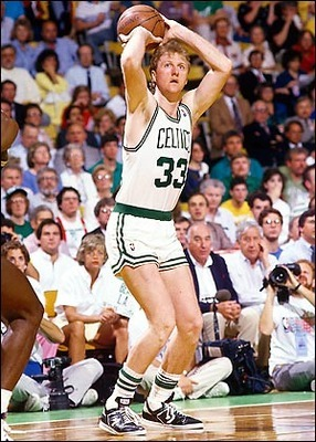 Larry_Bird
