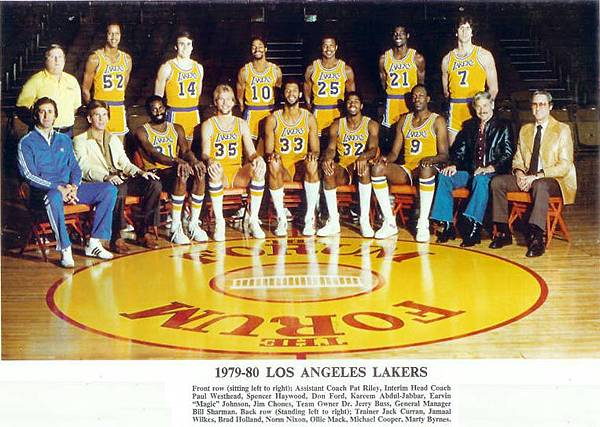 79_80_Lakers