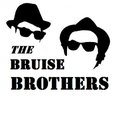 Bruise_Brothers