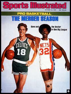 ABA_NBA_Merger
