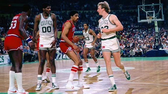 Sixers_Celtics