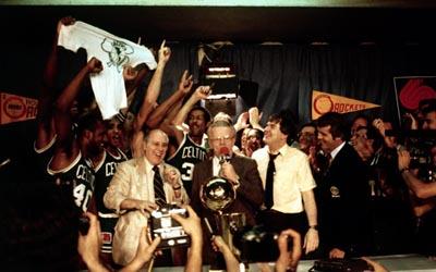 1981_Championship