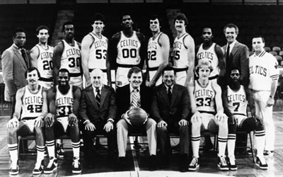 1981_Boston_Celtics