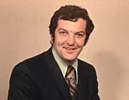 Earl Foreman