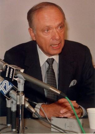 Angelo Dorssos