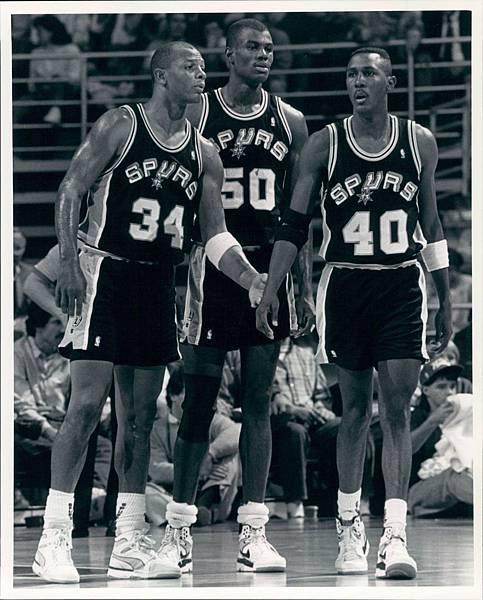 Robinson & Cummings