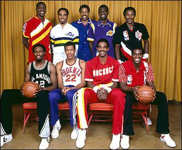 1984_slam_dunk_dunkers