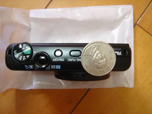 Canon S95 014.JPG