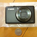 Canon S95 013.JPG