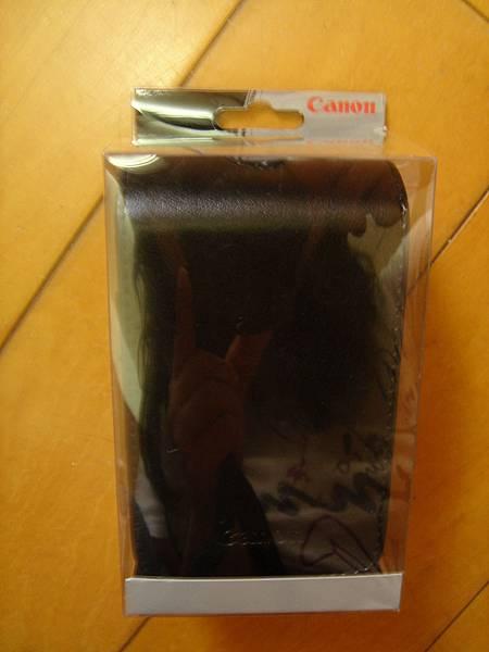 Canon S95 007.JPG