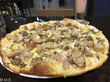 California Pizza Kitchen  Flatiron Cir  Broomfield Co