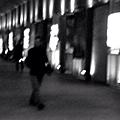 2013-01-26 18:45:31