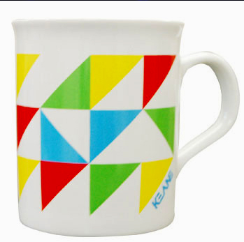 KEANE CUP.jpg
