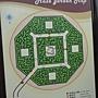 迷宮花園入口 基本路徑圖.JPG