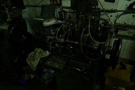 P1070962.JPG