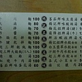 嘉義楊記 (2).JPG