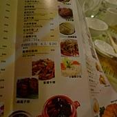 上海湯包1 (3)