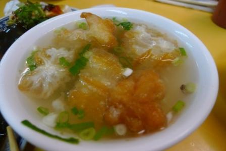 古都碗粿4