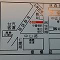 呂國鎮2.jpg