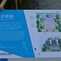 茶花鏡 景觀構圖.JPG