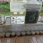 新生 雨水回收系統.JPG
