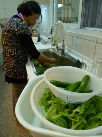 18煮晚餐 - 複製.JPG