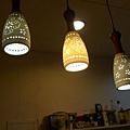 陶瓷餐吊燈.JPG