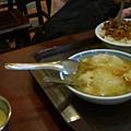 阿岸米糕3.JPG