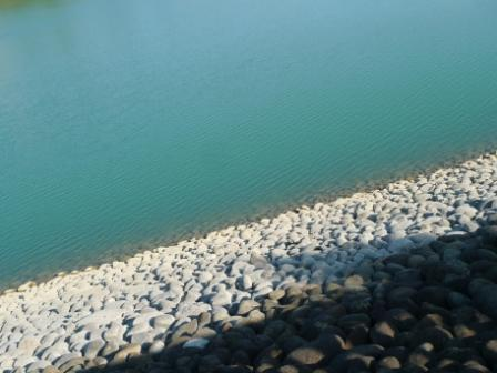 Lantan reservoir1 - 複製.JPG