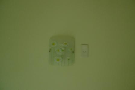 梯間 粉刷前 瑪格麗特.JPG