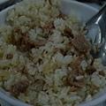 郭家火雞肉飯2.JPG