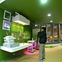 未來館 未來庭園區 自然光引導系統.JPG