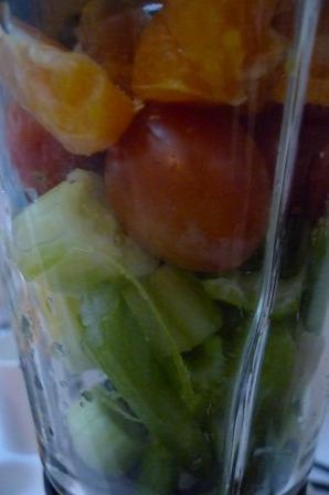 碰柑小番茄小黃瓜芹菜多多汁.JPG