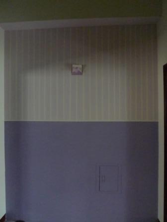 仿壁板雙紫色梯間.JPG