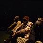 3三廳 森呼吸 坐在地上等待360環影.JPG