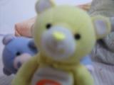 達不溜角熊家族 006.jpg