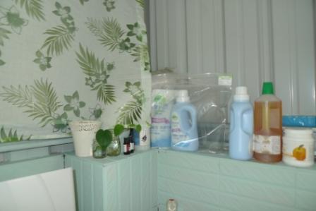 洗衣間 清潔劑.JPG