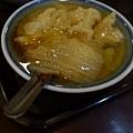 阿岸米糕1.JPG