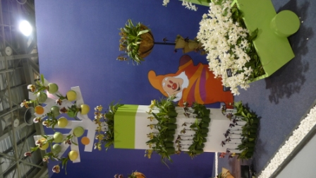flora night 38.JPG