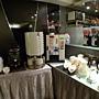 3咖啡區.JPG