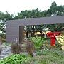 西安庭園2(10).JPG