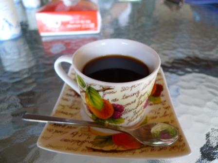 10咖啡 - 複製.JPG