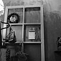 阿兔仔的黑白攝影 窗框.JPG