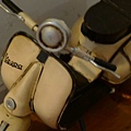 一台摩托車.JPG