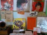 嘉義市玉山旅社:那段鄧麗君的年代