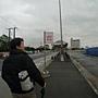 士林停車場5花博接駁車候車處.JPG