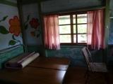 嘉義市玉山旅社:簡單的住宿空間,淡淡的懷舊風