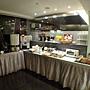 2舒適明亮的用餐空間.JPG