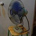 阿嬤時期的電風扇.JPG