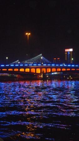 20橋.JPG